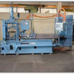 cnc machining, custom cnc machining services, precission cnc machining services