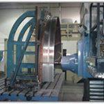 cnc machining chicago illinois, cnc machining services chicago IL, chicago cnc machine shop, chicago cnc machining services