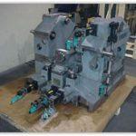 cnc machining detroit michigan, cnc machining services detroit mi, detroit cnc machine shop, detroit cnc machining services