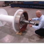 cnc machining windsor on, cnc machining services windsor ontario, windsor cnc machine shop, windsor cnc machining services